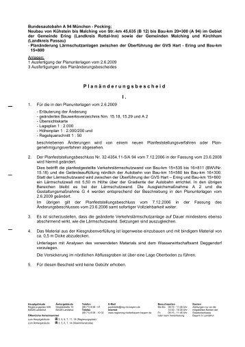 Werwertwertwerbtsdfgsdfgb rtds fgsdfv sdfgd - Die Regierung von ...