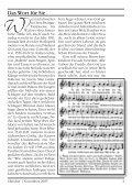 Gemeindebrief Oktober/November 2005 - Evangelische ... - Page 3