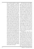 Gemeindebrief Oktober/November 2005 - Evangelische ... - Page 4