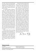 Gemeindebrief Oktober/November 2005 - Evangelische ... - Page 5