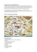Offizielles Lösungsheft zum Spiel - Bibelvideos - Seite 3