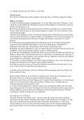 Offizielles Lösungsheft zum Spiel - Bibelvideos - Seite 4
