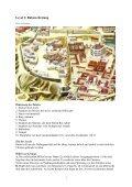 Offizielles Lösungsheft zum Spiel - Bibelvideos - Seite 6