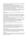 Offizielles Lösungsheft zum Spiel - Bibelvideos - Seite 7