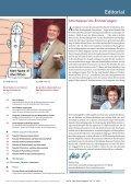 STRICHWEISE UNI - Fachgebiet Integrierte Verkehrsplanung - TU ... - Seite 3