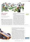 STRICHWEISE UNI - Fachgebiet Integrierte Verkehrsplanung - TU ... - Seite 7