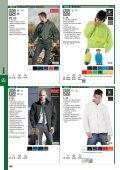 Jacken - Englert-dienstleistungen.de - Seite 3