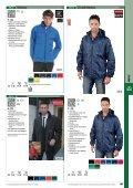 Jacken - Englert-dienstleistungen.de - Seite 4