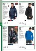 Jacken - Englert-dienstleistungen.de - Seite 5