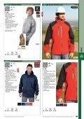 Jacken - Englert-dienstleistungen.de - Seite 6