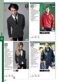 Jacken - Englert-dienstleistungen.de - Seite 7