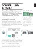 Produktdatenblatt Epson Stylus Pro WT7900 - Software-Software.de - Seite 3