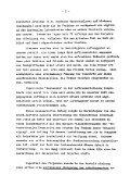 Tatigkeit der Eidg. Anstalt fiir - Eawag-Empa Library - Page 4