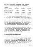 Tatigkeit der Eidg. Anstalt fiir - Eawag-Empa Library - Page 5