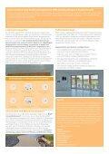Schottland - Energy Efficiency - BASF.com - Page 2