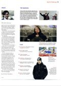 Via, Reisemagazin der SBB 2/2011 - Lokremise - Seite 2