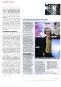 Via, Reisemagazin der SBB 2/2011 - Lokremise - Seite 7