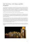 Präsentationsdossier - Maison de la France - Page 5