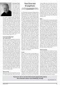 Pfarrbrief 173 - 2013 - Pfarre Windischgarsten - Page 3