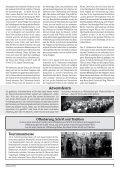 Pfarrbrief 173 - 2013 - Pfarre Windischgarsten - Page 5