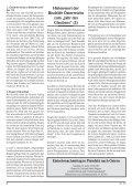 Pfarrbrief 173 - 2013 - Pfarre Windischgarsten - Page 6