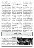 Pfarrbrief 173 - 2013 - Pfarre Windischgarsten - Page 7