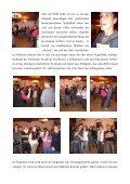 Chorlager in Windischleuba 16.11.–18.11.2007 - Vivat academia - Seite 3