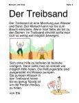 Zeitung als PDF herunterladen - Tagesschule Fähre   Meilen - Seite 3