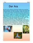 Zeitung als PDF herunterladen - Tagesschule Fähre   Meilen - Seite 5
