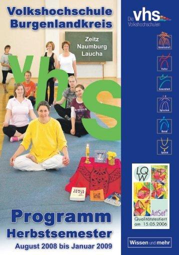 seiten 1-48 neu (Page 1) - Deutsches Institut für Erwachsenenbildung