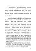 Ajustes de Avaliação Patrimonial. - MasterDirect - Page 2