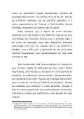 Ajustes de Avaliação Patrimonial. - MasterDirect - Page 3
