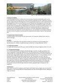 Dorothea Bienias; Bombach 13; 53797 Lohmar Bankverbindung - Seite 5