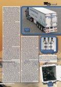 Testbericht aus Truckmodell - RC-Toy - Seite 4