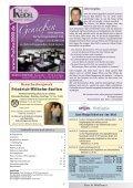 Mai 2013 - Bad Steben - Seite 2