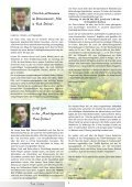Mai 2013 - Bad Steben - Seite 3