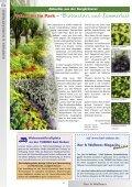 Mai 2013 - Bad Steben - Seite 4