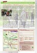 Mai 2013 - Bad Steben - Seite 5