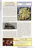 Mai 2013 - Bad Steben - Seite 6