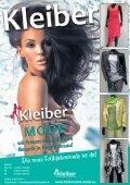 Mai 2013 - Bad Steben - Seite 7