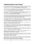SCHREIBHALS - Agentur Marion Wächter - Seite 4