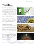 ECO WORLD MAGAZINE - Eco World Styria - Seite 3