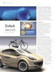 ECO WORLD MAGAZINE - Eco World Styria - Seite 6