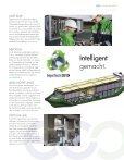 ECO WORLD MAGAZINE - Eco World Styria - Seite 7