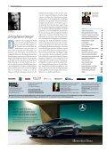 Erfolgsfaktor Design Erfolgsfaktor Design - Creative.nrw - Seite 2