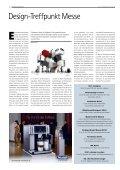 Erfolgsfaktor Design Erfolgsfaktor Design - Creative.nrw - Seite 4