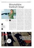 Erfolgsfaktor Design Erfolgsfaktor Design - Creative.nrw - Seite 5