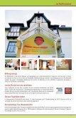 Bildungsprogramm 2010 - Steiermarkhof - Seite 3