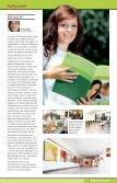 Bildungsprogramm 2010 - Steiermarkhof - Seite 4
