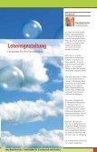 Bildungsprogramm 2010 - Steiermarkhof - Seite 7